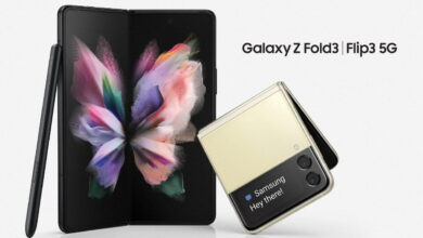 samsung-galaxy-z-fold-3-fold-3-smartphones-plaibles-abordables
