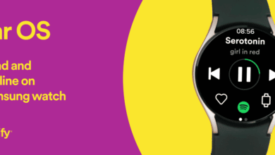 spotify-mode-hors-connexion-disponible-montres-wears-os