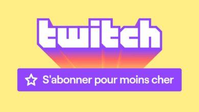 twitch-prix-abonnement-baisse-france