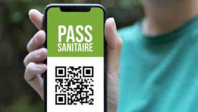 ajouter-pass-sanitaire-apple-wallet