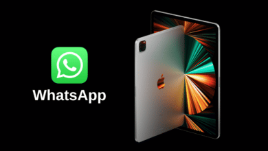 whatsapp-application-ipad-tablettes-android