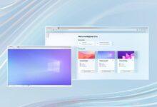 windows-365-disponible-pc-cloud