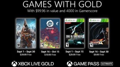xbox-games-with-gold-septembre-2021-jeux-gratuits-Xbox