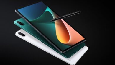 xiaomi-mi-pad-5-tablette