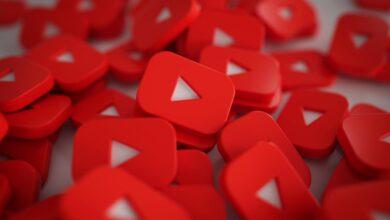 youtube-ameliore-recherches-chapitres
