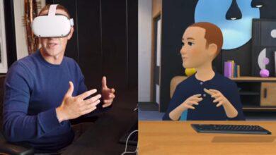 zuckerberg-horizon-workrooms-facebook
