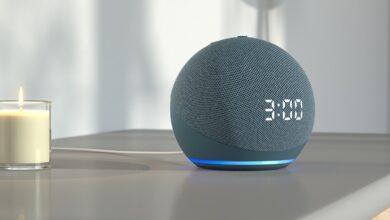 Amazon-Echo-nouveautes-2021