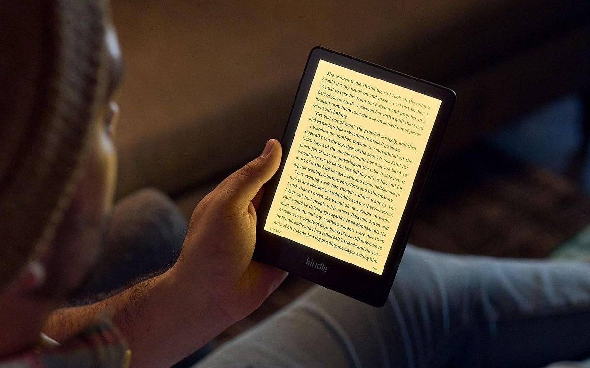 Amazon-Kindle-Paperwhite-2021