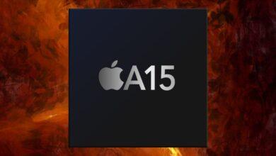Apple-A15-performances-benchmark