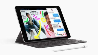 Apple_iPad_9