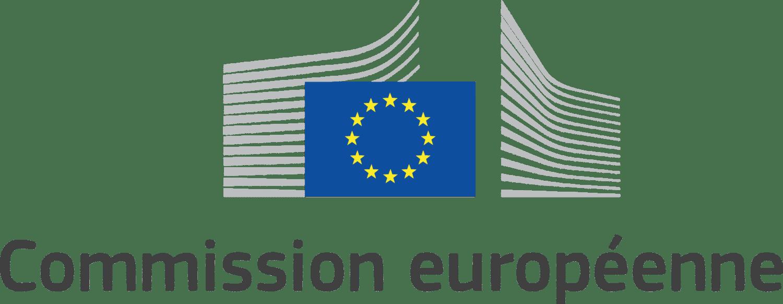 Commission_Europeenne_smartphones_allemagne