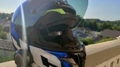 Eye Ride