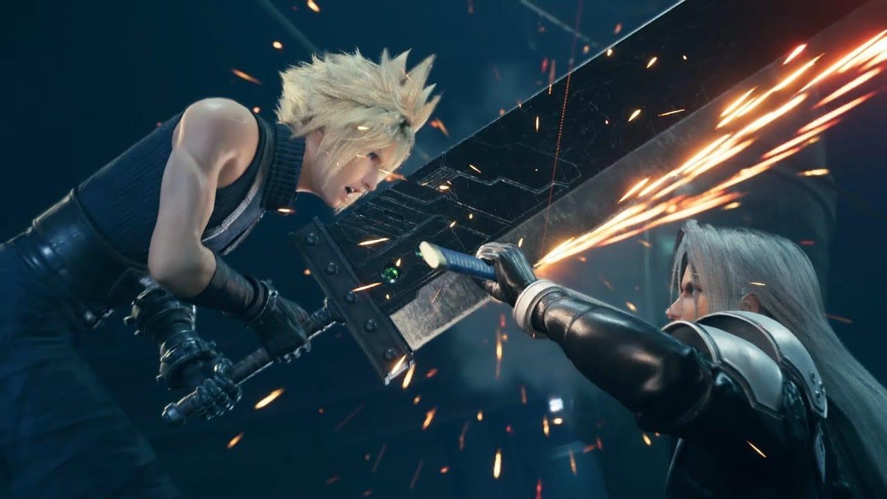 Final-Fantasy-VII-playstation-now