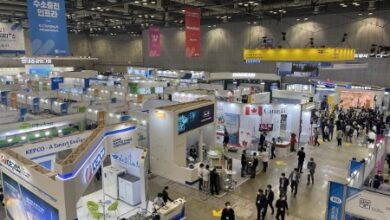 H2 Mobility+Energy Show 2021 KOREA HYDROGEN SHOW kintex