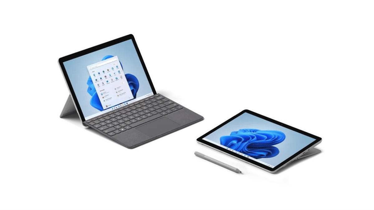 Microsoft-Surface-Go-3