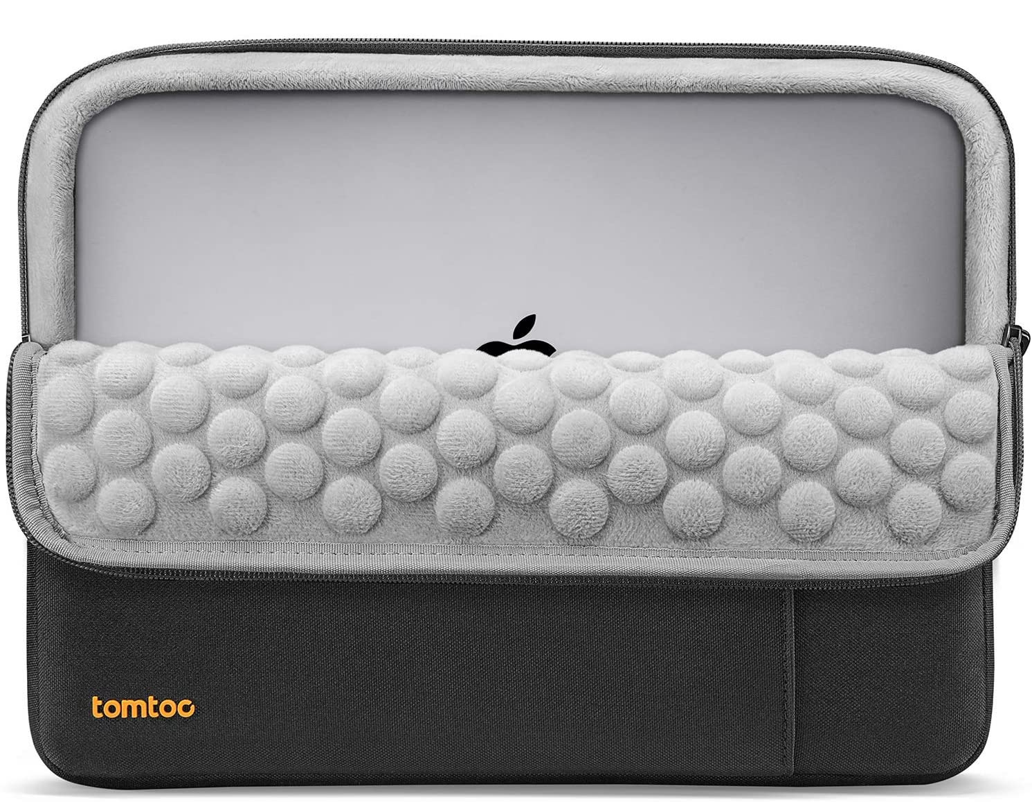 Tomtoc housse protection macbook 1