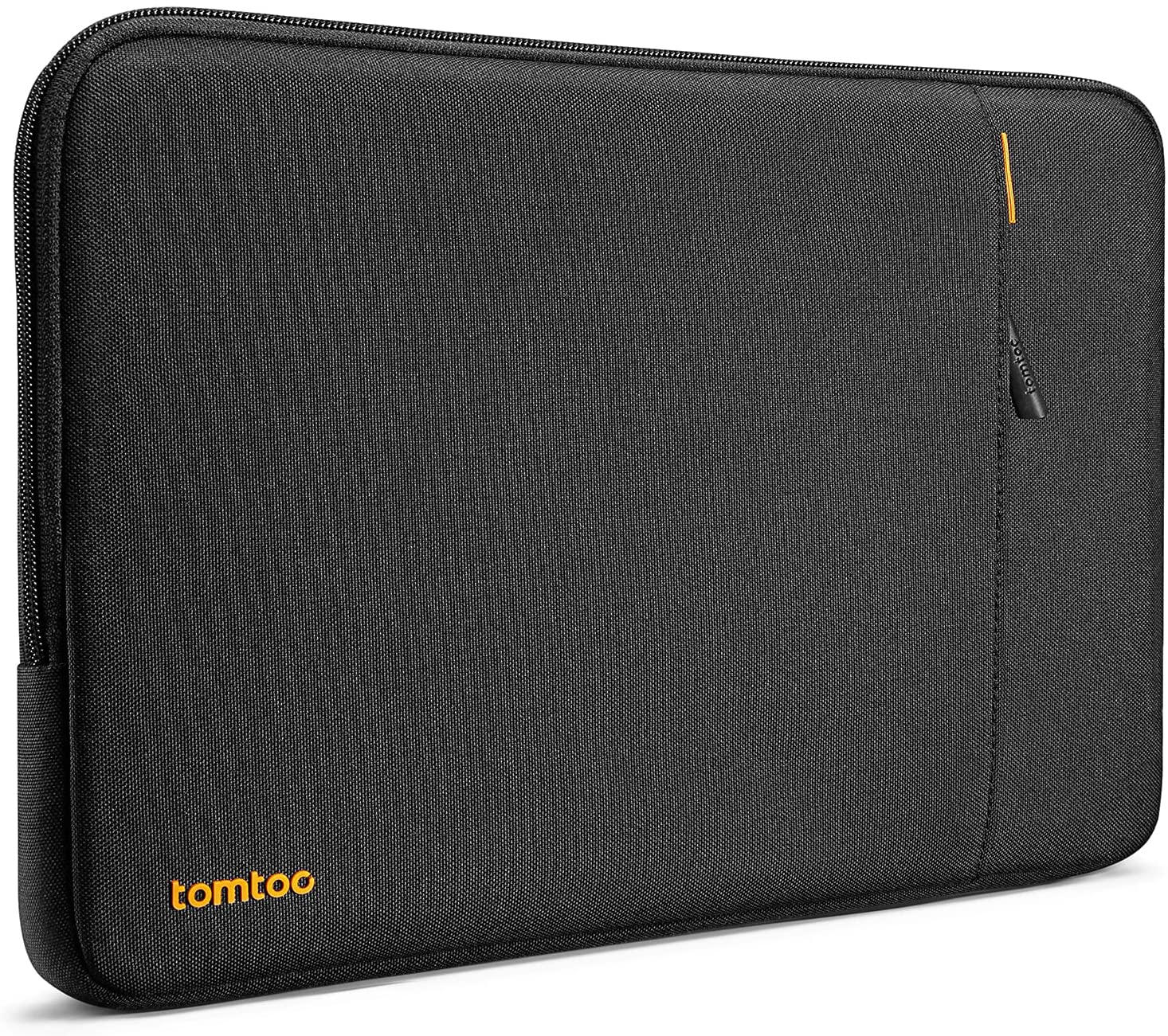 Tomtoc housse protection macbook