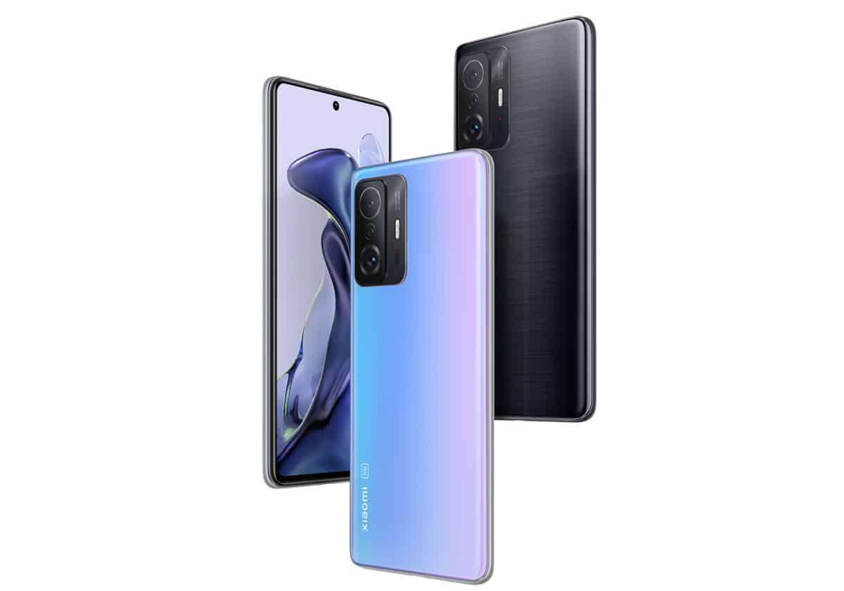 Xiaomi-11T-5G
