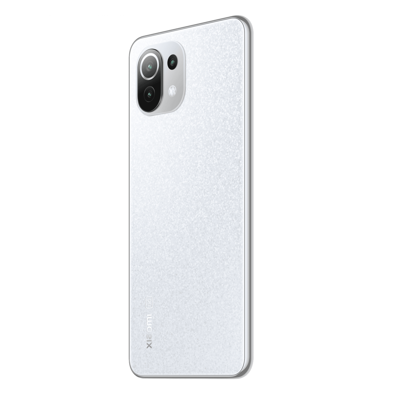 Xiaomi-11_Lite-NE-face-arriere