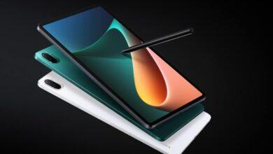 Xiaomi-Mi-Pad-5-devoilee