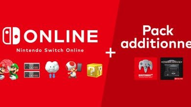 abonnement-nintendo-switch-online-jeux-N64-SEGA-Mega-Drive