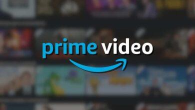 amazon-prime-video-octobre-2021