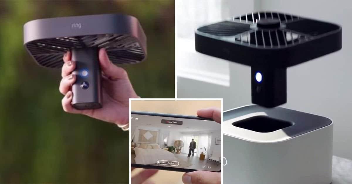amazon-ring-drone