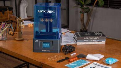 anycubic-photon-ultra-lancement-kickstarter
