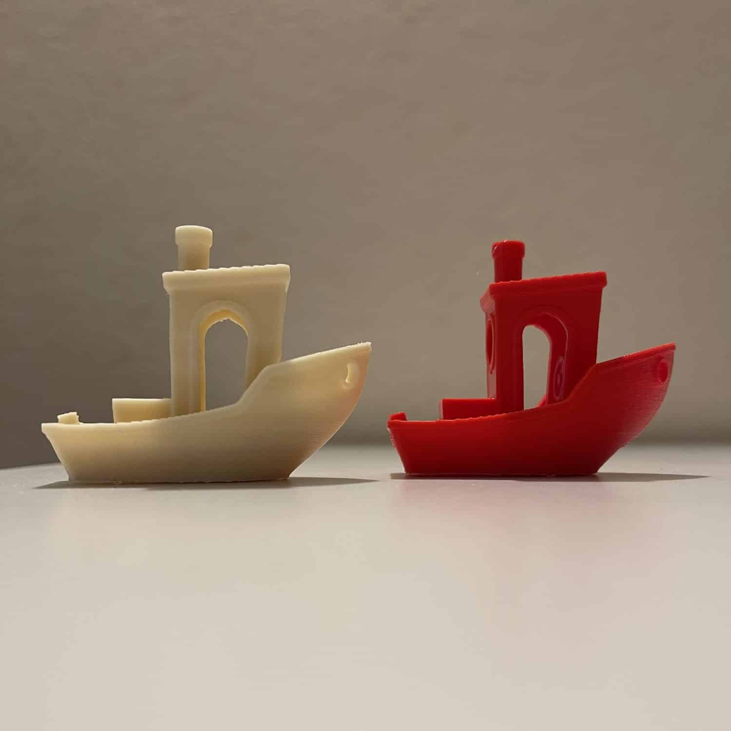 anycubic-vyper-benchy-cote