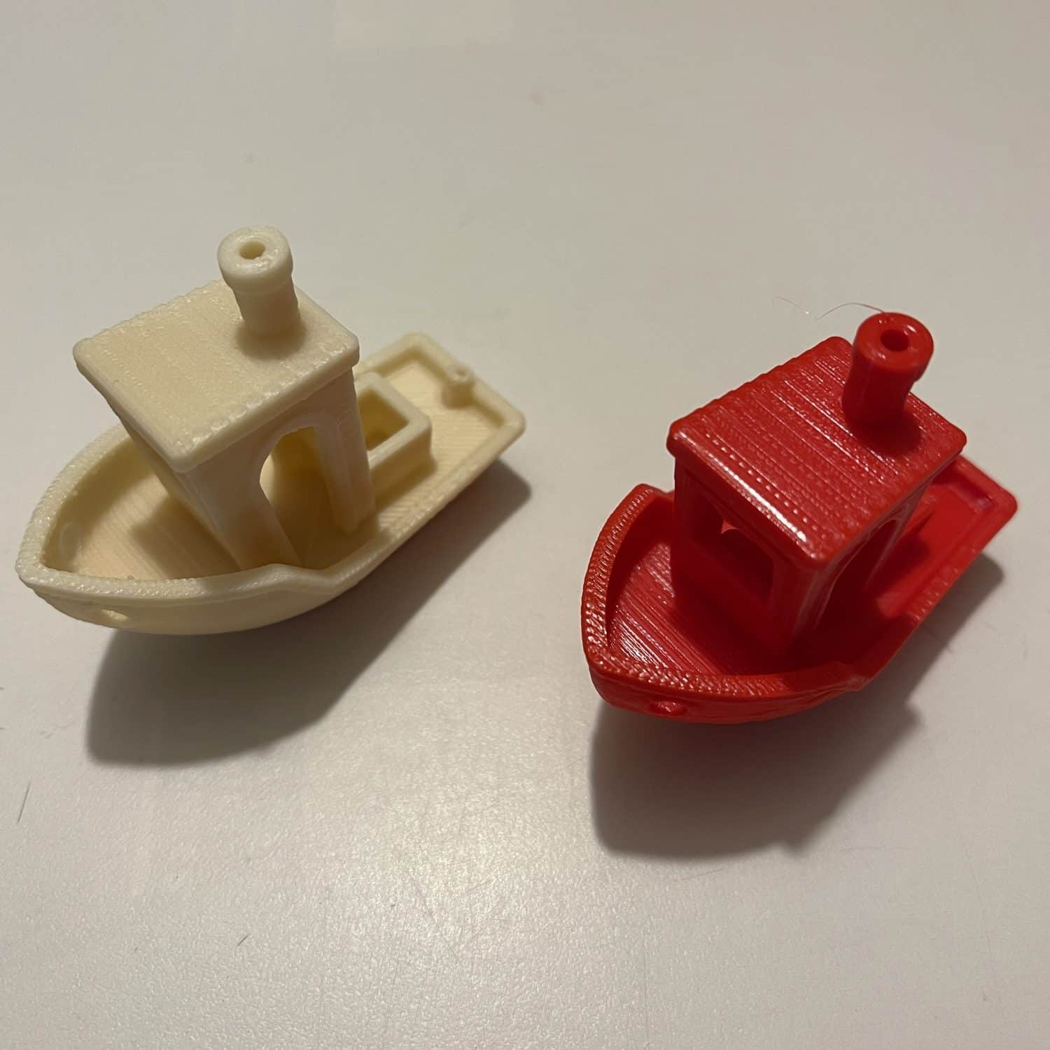 anycubic-vyper-benchy-dessus