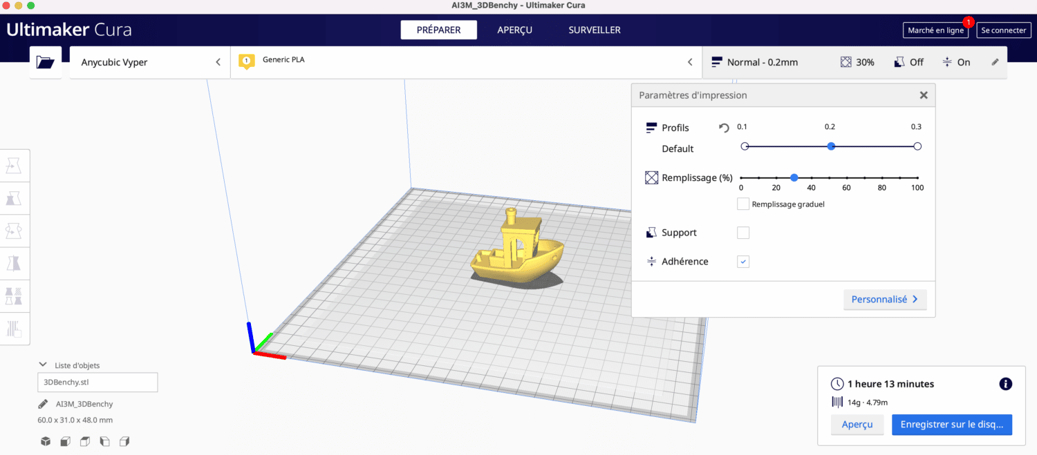 anycubic-vyper-cura