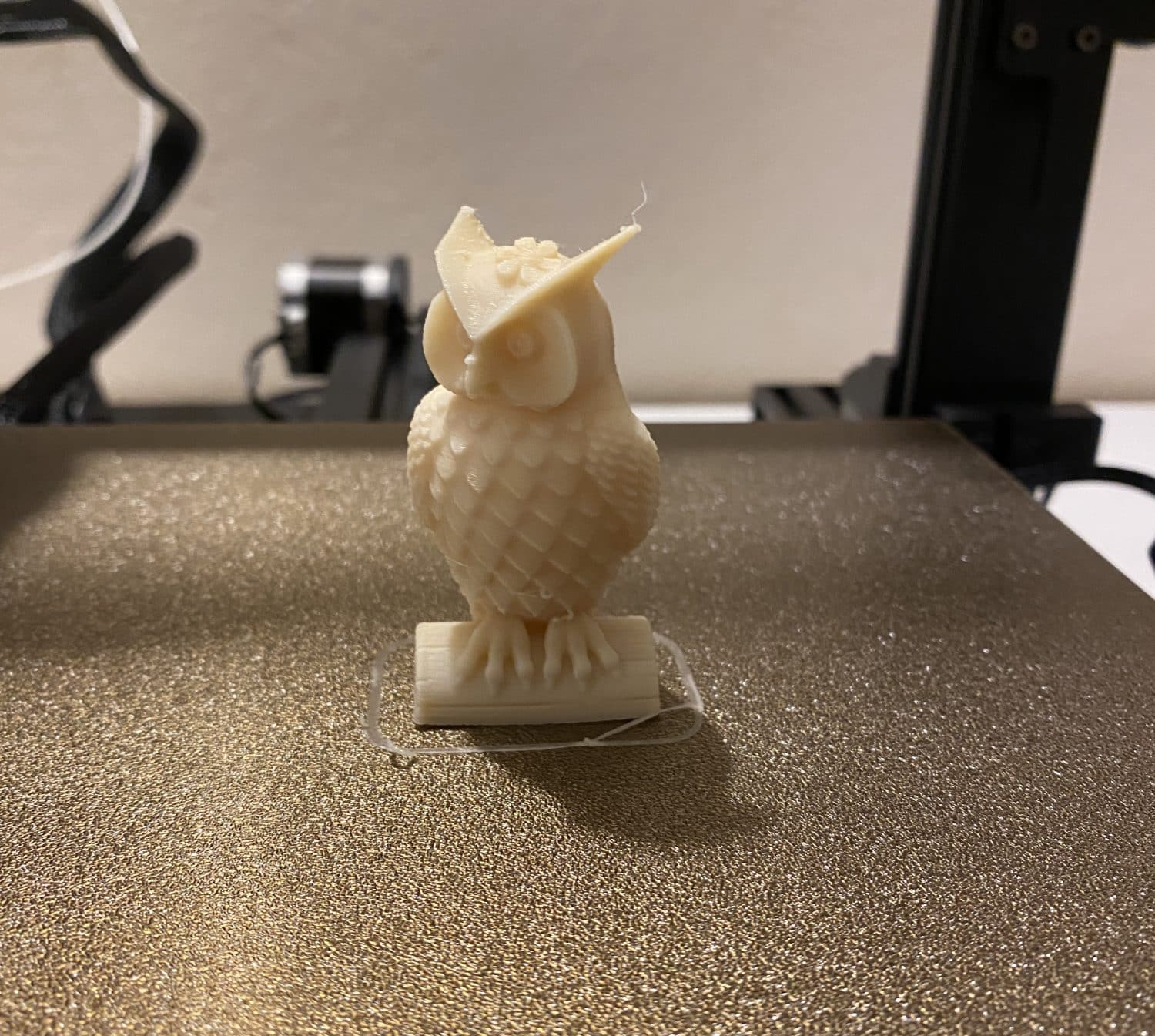 anycubic-vyper-fichier-test