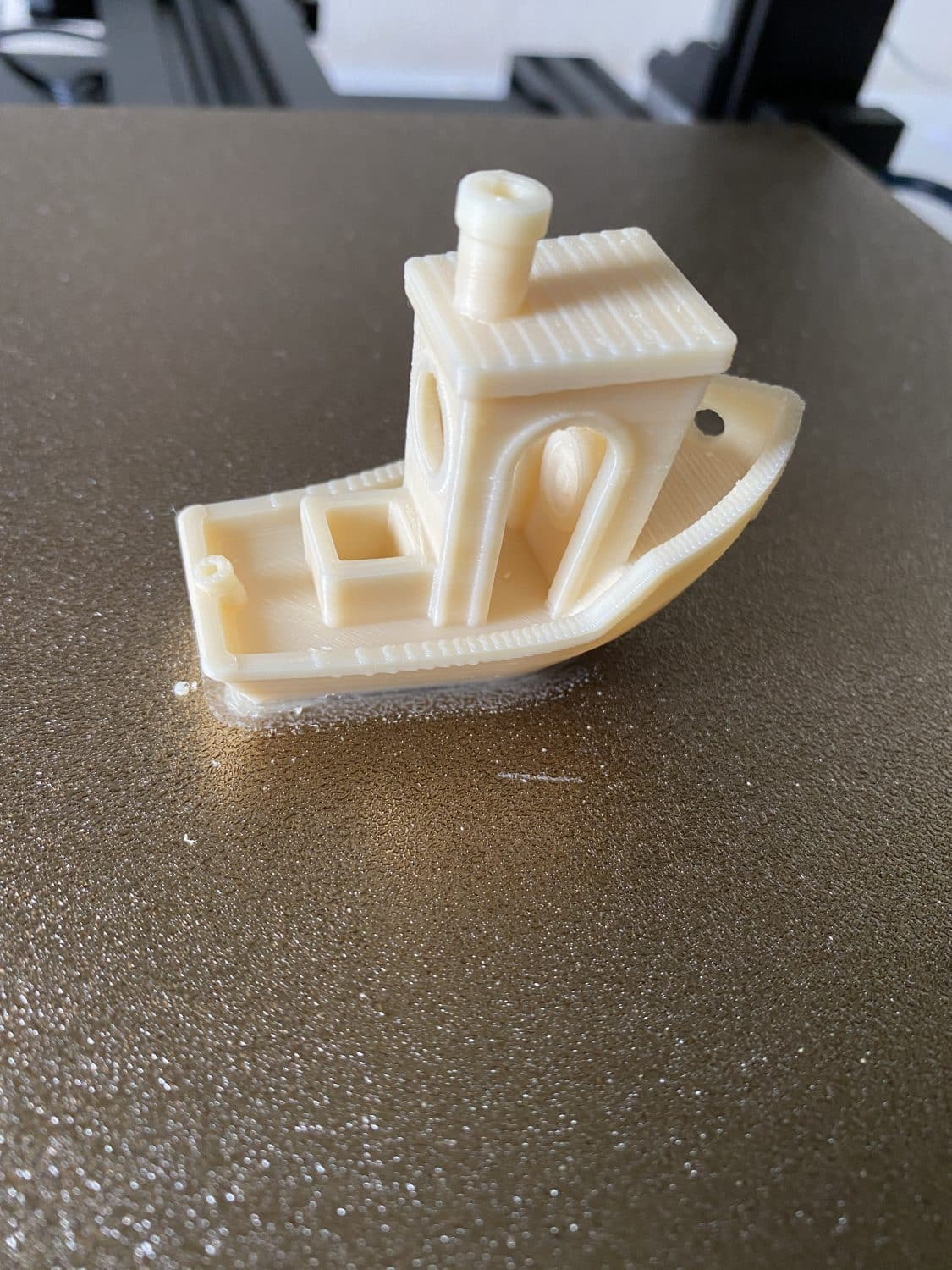 anycubic-vyper-plateau
