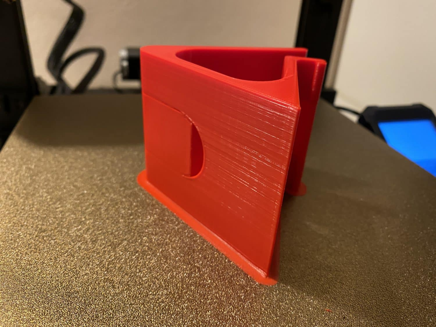 anycubic-vyper-support-telephone