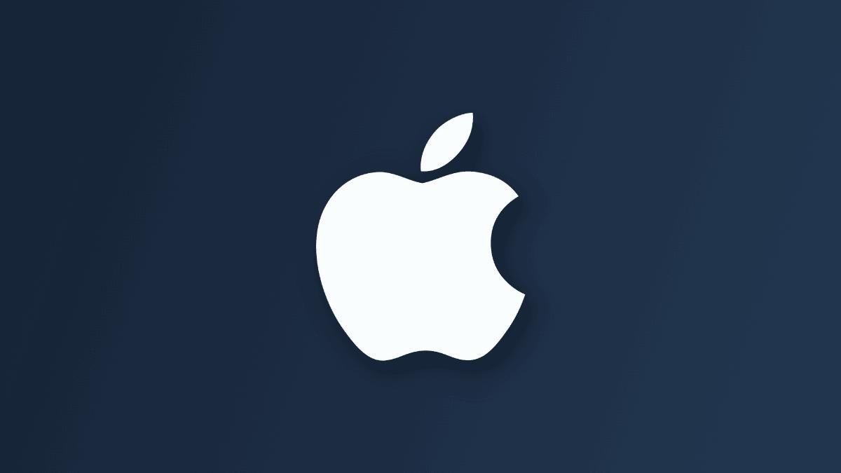 apple-2022-airpods-pro-mac-casque