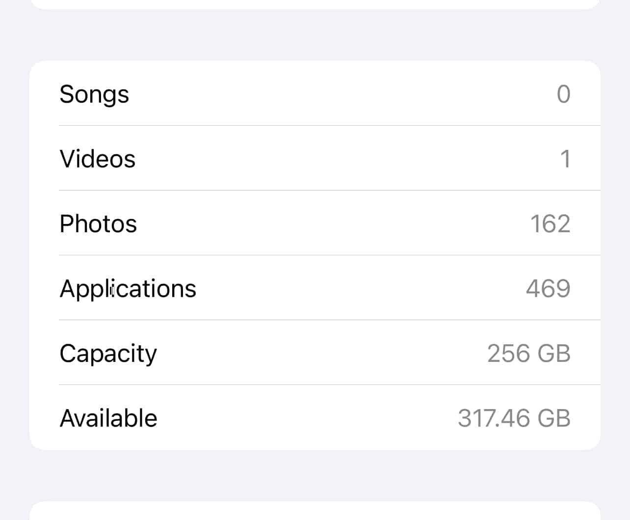 apple-bug-iphone-stockage-ios-15