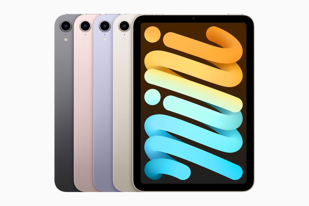 apple-ipad-mini-6-design-min