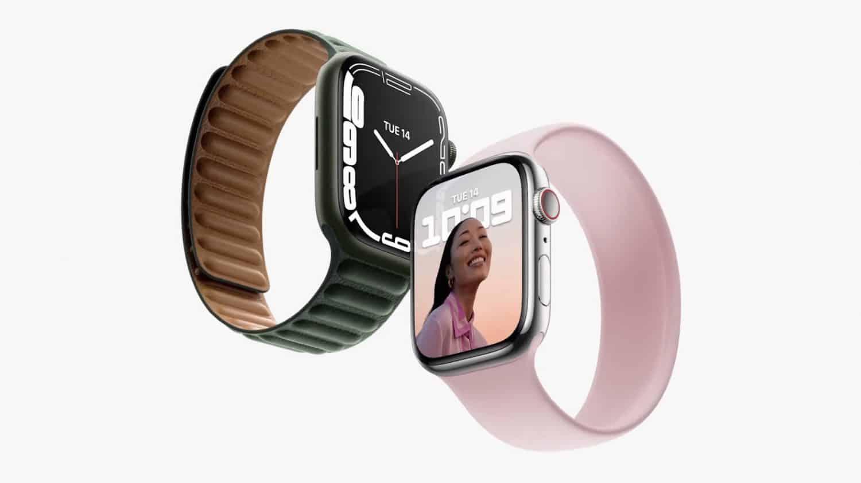 apple-watch-series-7-design