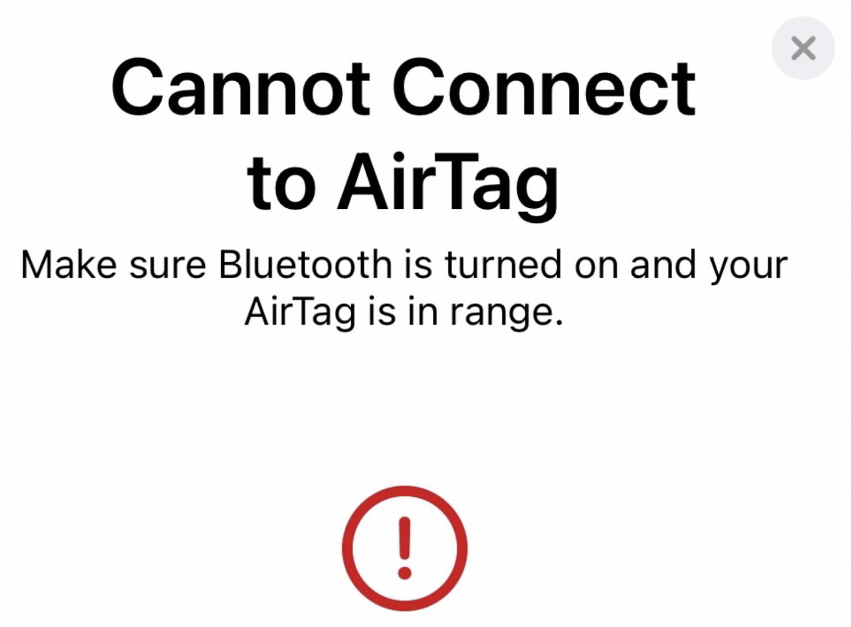 bug-airtag-ios-15