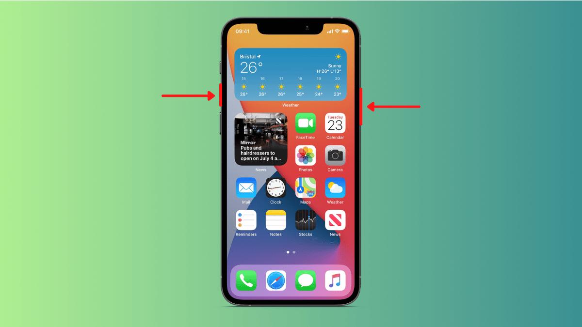 capture-ecran-iphone-tutoriel