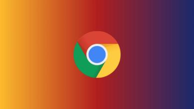 chrome-94-nouveautes-navigateur-google
