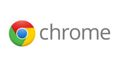 chrome-94-optimisation-jeux-vide