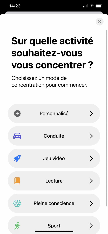 configurer-un-mode-de-concentration-iphone