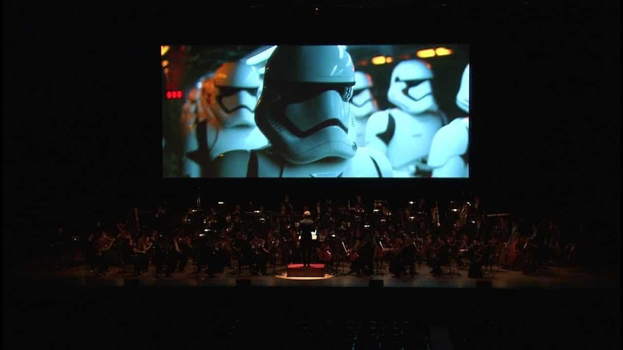disney-plus-cinema-star-wars
