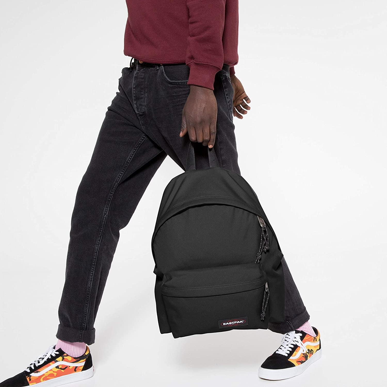 eastpack sac