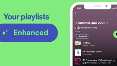 ehance-spotify-ameliorer-playlists