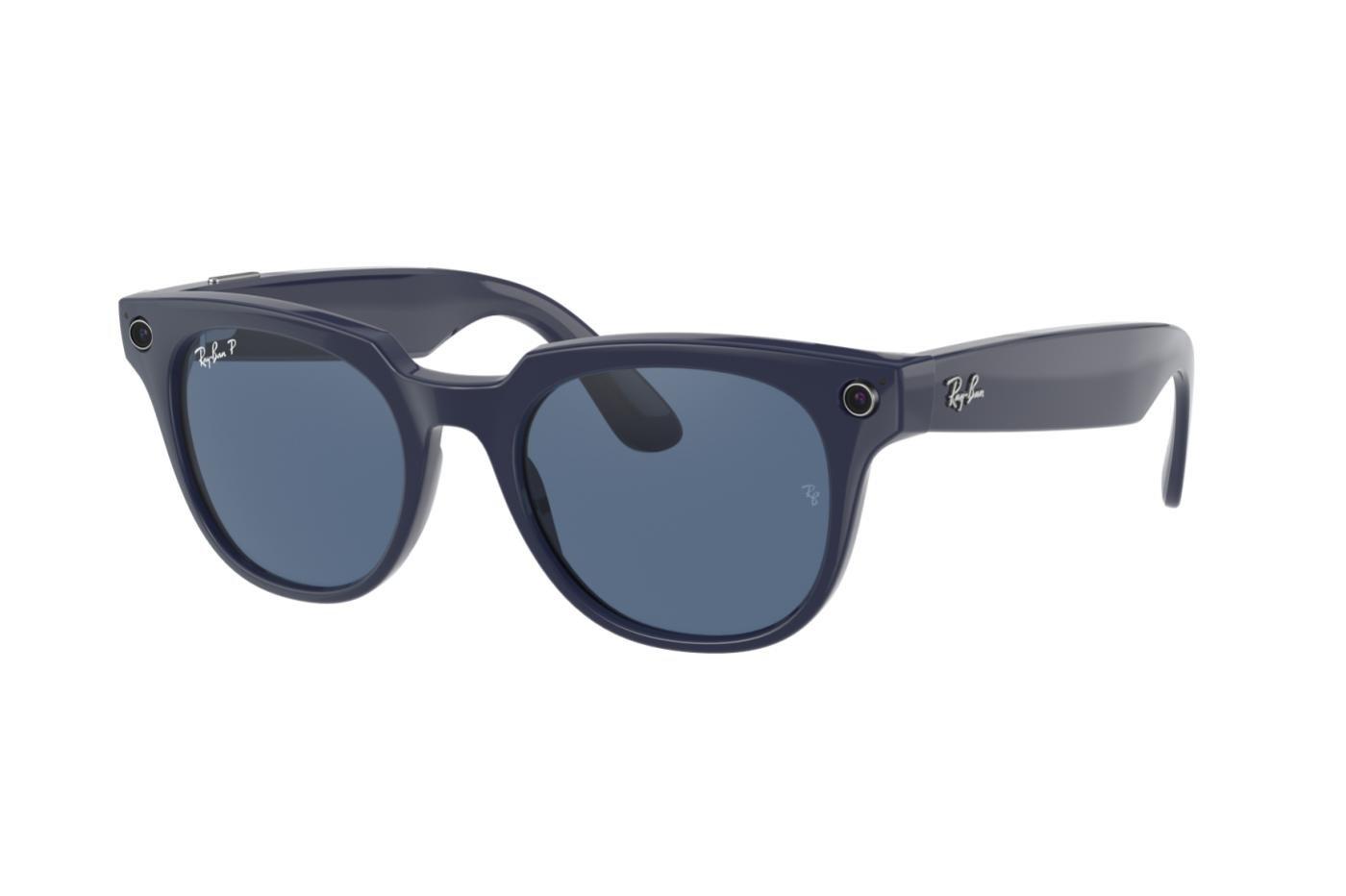 facebook-lunettes-connectees