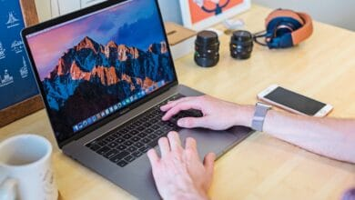 faire-capture-ecran-macbook-rapidement