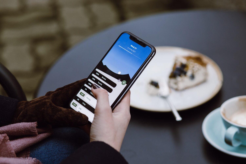 forfait-mobile-200-Go-septembre-2021