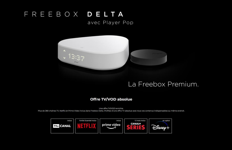 freebox-delta-offre-spetmbre-2021